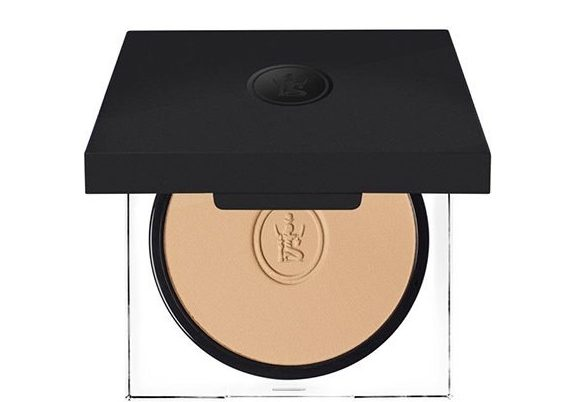 Sothys Foundation Compact