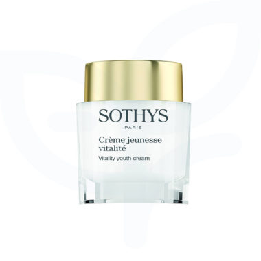 Sothys Youth Creams – Anti Ageing
