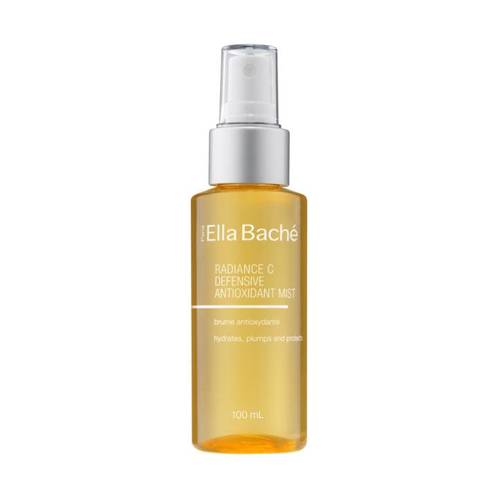 Ella Baché Radiance C Antioxidant Defensive Mist