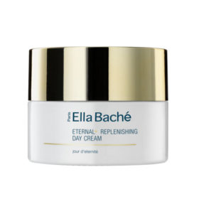 Ella Bache Day Cream