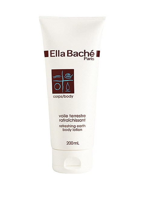 Ella Baché Refreshing Earth Body Lotion