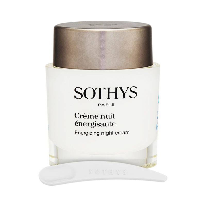 Sothys Night Cream