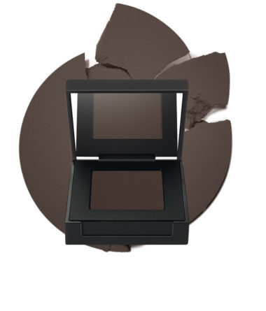 Sothys Eyebrow Powder