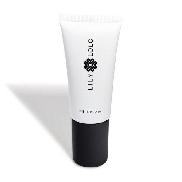 Lily Lolo BB Cream