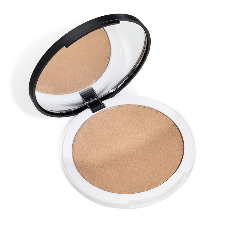 Lily Lolo Illuminator Powder